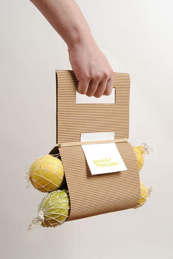 bolsa de entrega 5