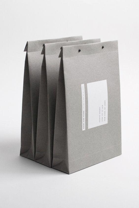 bolsa de entrega 9